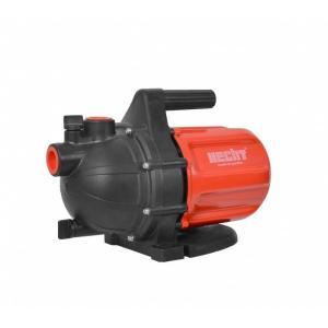Pompa przepływowa 800W HECHT 3080