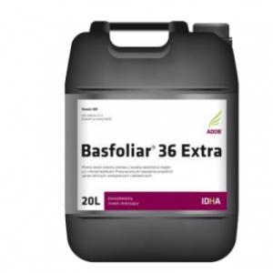 Basfoliar 36 Extra 20l Adob