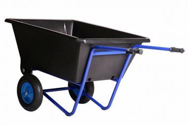 Wózek 430L