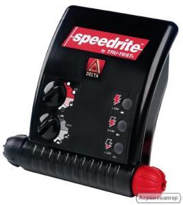 Pastuch elektryczny Speedrite Delta 2B