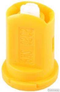 Rozpylacz eżektorowy dwustrumieniowy ceramiczny 6MS02C2