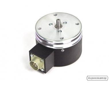 Jednofazowa przetwornica częstotliwości