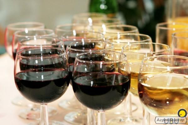 Купить Вино Оптом 8 Марта Киев