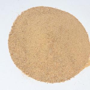 Węglan wapnia (Opolwiak Standard) 0-0,5mm wbig-bagu min. 50% CaO