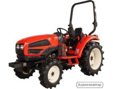 Mini traktorek (ciągnik) KUBOTA