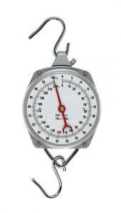 Waga zegarowa zawieszana 100 kg