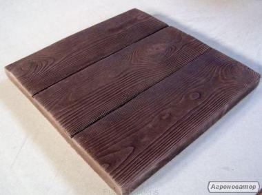 Płyta tarasowa MERA 390 x 390 mm