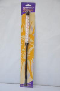Termometr glebowy BIOTERM