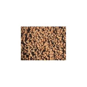 Keramzyt 8-16 mm BRĄZOWY 1L