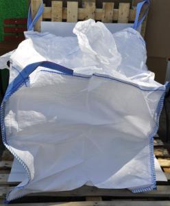 Worek Big-Bag 500kg