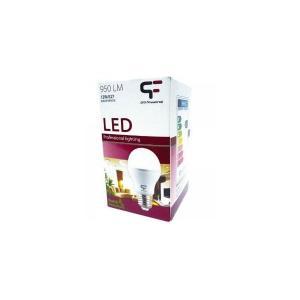 Żarówka LED 950 LM ciepła biała 12W/E27
