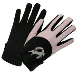 Rękawiczki Flicka - dziecięce