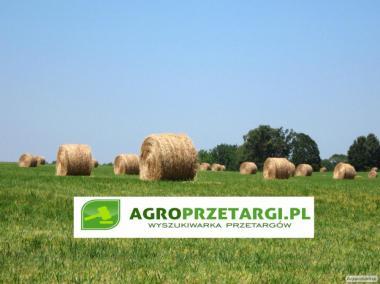Dzierżawa gruntu rolnego