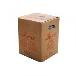 Apiinvert (Sudzucker) – inwert pszczeli (karton 28 kg) do podkarmiania zimowego pszczół