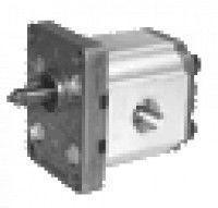 Pompa hydrauliczna