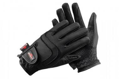 Rękawiczki PANY - całoroczne
