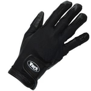 Rękawiczki Tobiano - skórzane