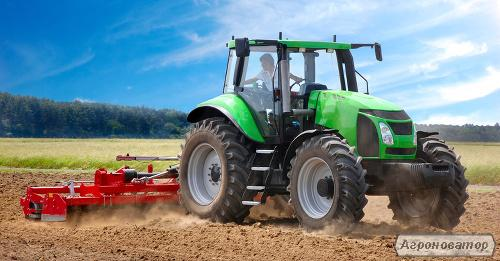 Oferta dla rolników - ZERO kosztów przy pożyczce do 3000zł
