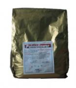 Pulmoflower stosowany w razie kaszlu u cieląt i bydła dorosłego 250gx10 miesz. pasz. uzup.