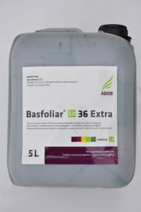 Basfoliar 36 Extra 5l Adob