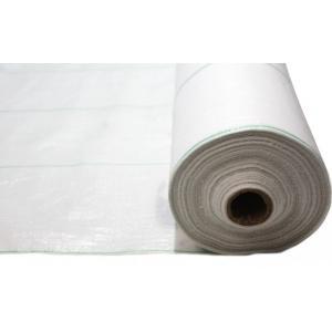 Agrotkanina biała MOCNA 100g/m2 0,8m/mb