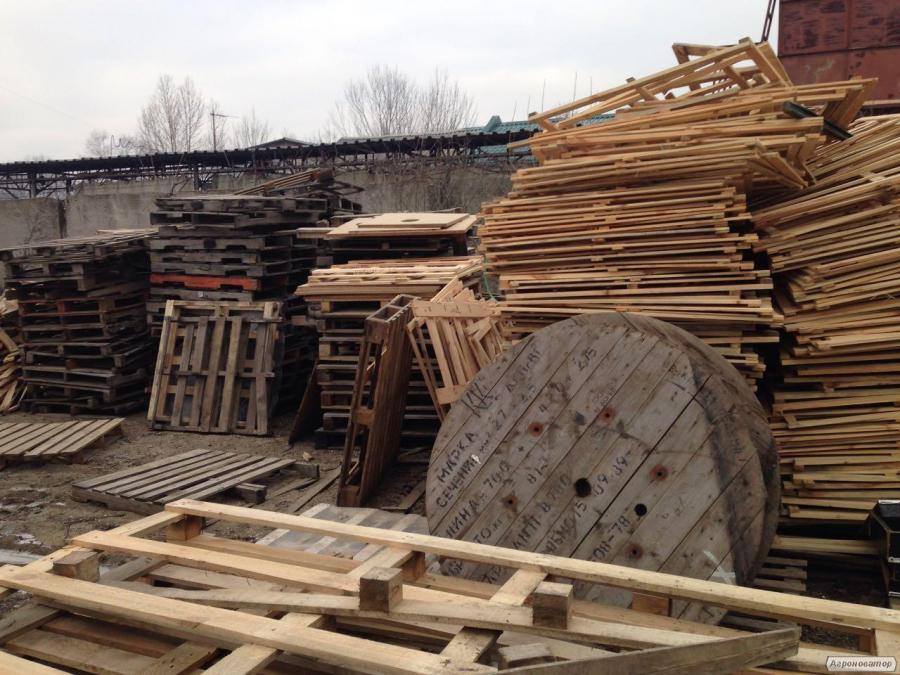 Koryto drewniane