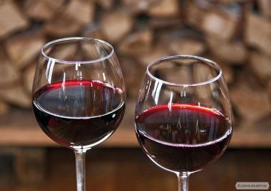 Winomateriał