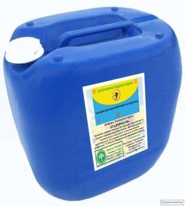 Kompost mineralna ligninowe