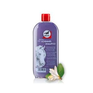 Milton Weiss Shampoo - szampon dla siwych koni 500ml