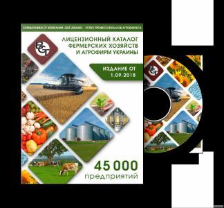 Części zamienne i akcesoria do innego osprzętu rolniczo przemysłowego