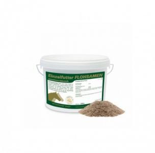 Flohsamen - preparat do odpiaszczania 2kg