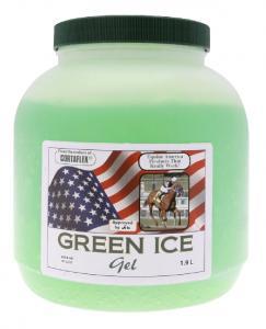 Green Ice Gel 1,9l - żel chłodzący
