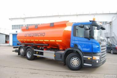 Zimowe paliwo diesel eURO 3