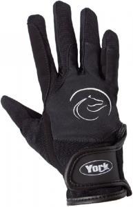 Rękawiczki Frisco