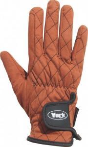 Rękawiczki Pique
