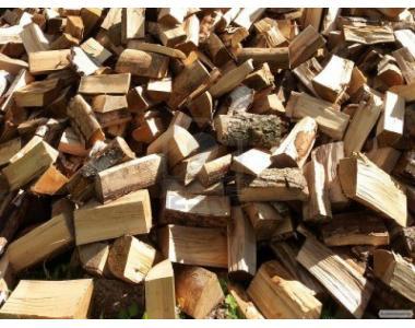 Węgiel drzewny bukowy