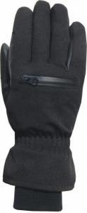 Rękawiczki Winter - zimowe