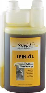 Lein-Ol - olej lniany