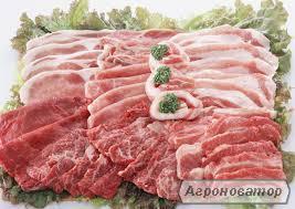 Polędwica wieprzowa (mięso)