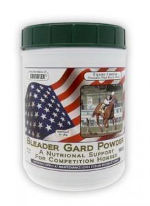 Bleader Gard Powder 908g - wzmocnienie koni sportowych