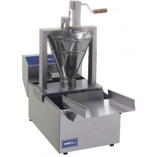 Maszyna do pączków