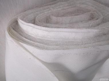 Opakowanie tkaninowe