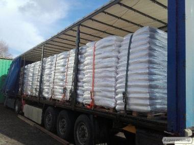 Otręby pszenne  worki normowane Ceny Hurtowe dostawa bezpośrednio