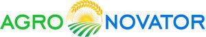 Internetowy portal branży rolno-przemysłowej